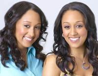 Des amours de soeurcières 2