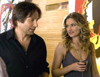Californication : La ronde des sentiments