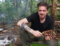 Wild Kitchen : Le Vanuatu