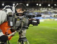 Le grand zap Ligue 1