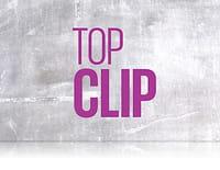Top Clip