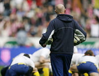 Debrief Rugby