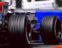 + de F1