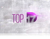 Top D17