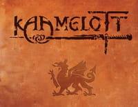 Kaamelott : La potion de vivacité / Le tournoi