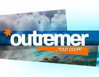 Outremer tout court : Survol de la Nouvelle-Calédonie