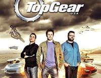 Top Gear USA : Episode 15/20 : Avec les bûcherons
