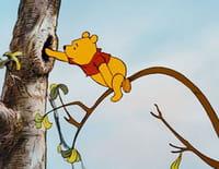 Les escapades de Winnie l'ourson : Des éphélants et des nouiffes