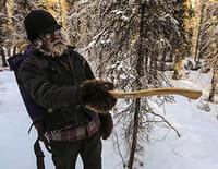 Mountain Men : Défendre son gagne-pain