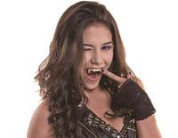Chica Vampiro : Daisy et la fin d'un secret