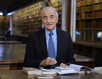 Bibliothèque Médicis : Secrets d'identité