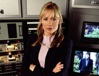 Sue Thomas, l'oeil du FBI : Mauvaises fréquentations