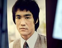 Trop jeune pour mourir : Bruce Lee, l'homme qui apprit à Hollywood à se battre