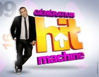 Génération Hit machine : 2006 (volume 1)