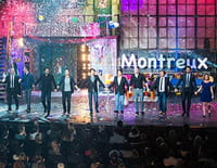 Montreux Comedy Festival : Best of 2014
