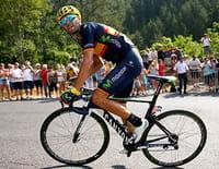Cyclisme - Tour d'Espagne 2015