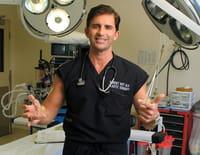 Dr Beverly Hills : Le tatouage de trop