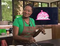 Les p'tits plats de Babette : Episode 4 : Poulet tandoori en coque de pomme