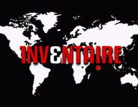 Inventaire : Pieuvre géante