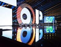 M6 fête les 30 ans du Top 50 : Les tubes qui font danser ! Volume 2