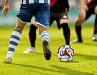 Football - Bayern Munich / Borussia Dortmund