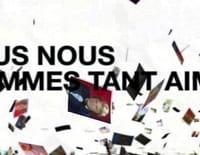 Nous nous sommes tant aimés : Jacques Tati