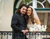 C'est mon mariage ! : Mariage à la plage
