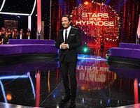 stars sous hypnose sur tf1 le. Black Bedroom Furniture Sets. Home Design Ideas
