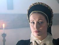 Elisabeth Ire, au service secret de Sa Majesté