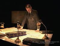 Le jour où  : Hitler a perdu la guerre