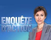 Enquête d'action : Fête des Loges : les secrets de l'une des plus grandes fêtes foraines de France
