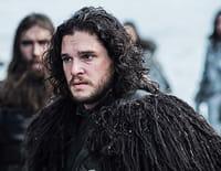 Game of Thrones : Durlieu