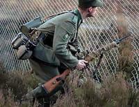 Opération Foxley : l'assassinat d'Hitler